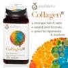 Viên uống Collagen 390 tablets chống lão hóa